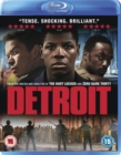 Image for Detroit