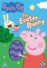 Image for Peppa Pig: The Easter Bunny