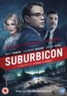 Image for Suburbicon