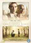 Image for Goodbye Christopher Robin