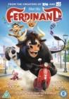 Image for Ferdinand