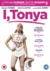 Image for I, Tonya