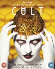 Image for American Horror Story: Cult - The Complete Seventh Season