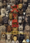 Image for Isle of Dogs