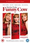 Image for Funny Cow