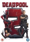 Image for Deadpool 2