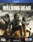 Image for The Walking Dead: The Complete Eighth Season
