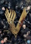 Image for Vikings: Season 5 - Volume 1