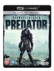 Image for Predator