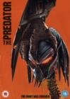 Image for The Predator