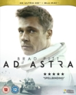 Image for Ad Astra