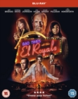 Image for Bad Times at the El Royale