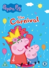 Image for Peppa Pig: The Carnival