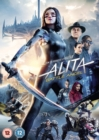 Image for Alita - Battle Angel