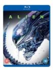 Image for Alien