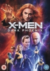 Image for X-Men: Dark Phoenix