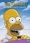 Image for The Simpsons: The Nineteenth Season