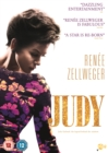 Image for Judy