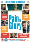 Image for Pain & Glory