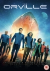 Image for The Orville: Season 2