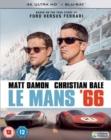 Image for Le Mans '66