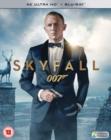 Image for Skyfall