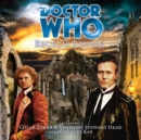 Image for DR WHO EXCELIS RISING
