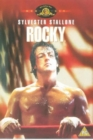 Image for Rocky
