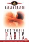 Image for Last Tango in Paris