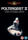 Image for Poltergeist 2