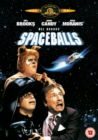Image for Spaceballs