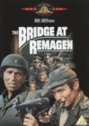 Image for The Bridge at Remagen