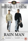 Image for Rain Man