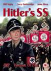 Image for Hitler's SS - A Portrait of Evil