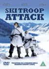 Image for Ski Troop Attack