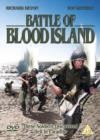 Image for Battle of Blood Island