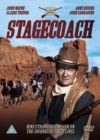 Image for Stagecoach