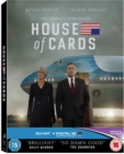 Image for House of Cards: The Complete Third Season