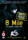 Image for 8 Mile