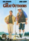 Image for The Great Outdoors