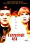 Image for Fahrenheit 451
