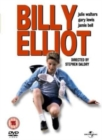 Image for Billy Elliot