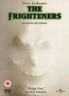 Image for The Frighteners