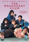 Image for The Breakfast Club