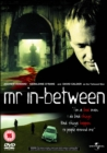 Image for Mr Inbetween