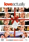 Image for Love Actually