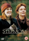 Image for Stepmom
