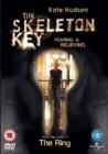 Image for The Skeleton Key