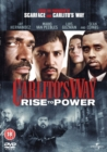 Image for Carlito's Way: Rise to Power