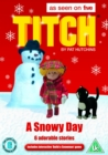 Image for Titch: A Snowy Day
